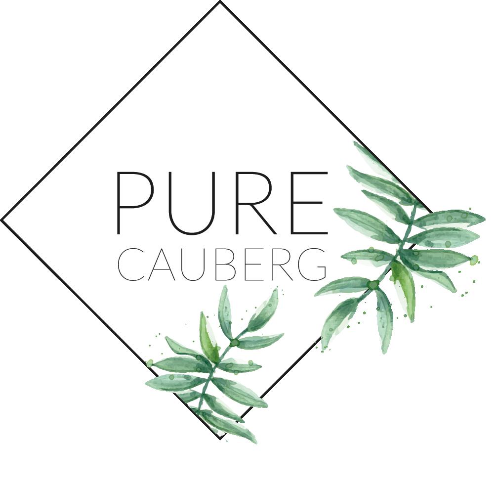 Restaurant Pure Valkenburg logo
